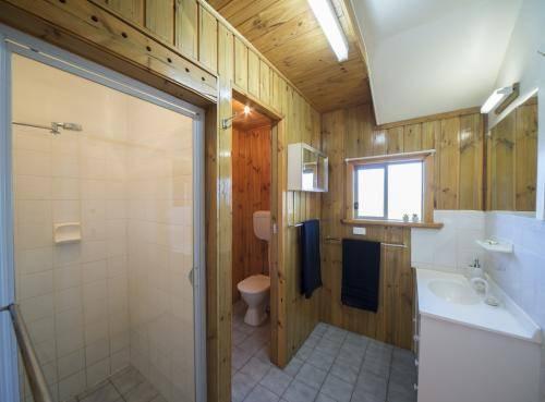 sbathroom